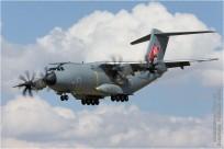 vignette#11138-Airbus-A400M-Atlas