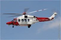 tn#11140-AW149-92009-Royaume-Uni - coast guard