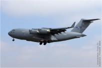 tn#11143-C-17-03-Hongrie-air-force