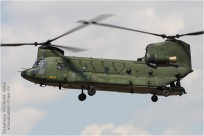 tn#11152-Chinook-D-106-Pays-Bas-air-force