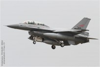 tn#11156 F-16 306 Norvège - air force