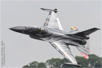 vignette#11159-General-Dynamics-F-16AM-Fighting-Falcon