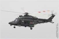 tn#11175-AW139-MM81805-Italie - air force