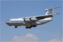 tn#11178-Il-76-78820-Ukraine - air force