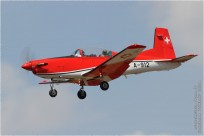 tn#11182-PC-7-A-912-Suisse-air-force