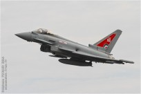 vignette#11200-Eurofighter-Typhoon-FGR4