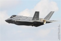 tn#11205-F-35-15-5125-USA-air-force