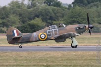 tn#11206-Hawker Hurricane IIc-LF363