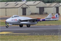 vignette#11208-De-Havilland-Vampire-FB6