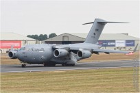 tn#11225-C-17-177705-Canada - air force