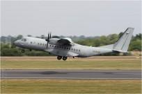 tn#11227-C-295-T.21-12-Espagne-air-force