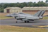 tn#11228-Typhoon-MM7307-Italie-air-force