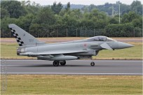 tn#11229-Eurofighter F-2000A Typhoon-MM7345