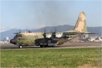 tn#11237-C-130-1304-Taiwan-air-force