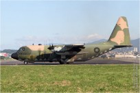 tn#11238-C-130-1318-Taiwan-air-force