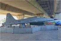 vignette#11242-Northrop-F-5E-Tiger-II