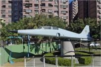 tn#11244-F-5-5360-Taiwan