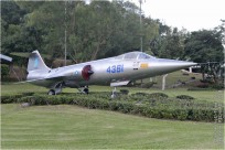 tn#11245-Lockheed F-104G Starfighter-4381