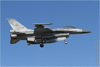 #11252 F-16 6666 Taiwan - air force