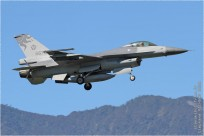 tn#11255-Lockheed F-16A Fighting Falcon-6670