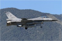 vignette#11256-Lockheed-F-16A-Fighting-Falcon