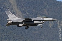 #11261 F-16 6690 Taiwan - air force