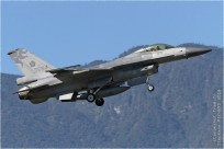tn#11262-Lockheed F-16A Fighting Falcon-6694