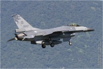 vignette#11263-Lockheed-F-16A-Fighting-Falcon