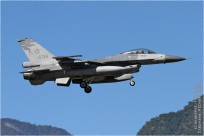 tn#11266-F-16-6714-Taiwan-air-force