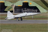 tn#11271-F-5-5261-Taiwan - air force