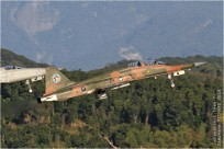 tn#11279-F-5-5377-Taiwan - air force