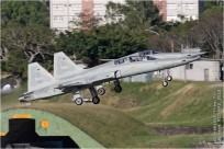 tn#11282-F-5-5389-Taiwan-air-force