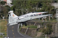 tn#11285-Northrop F-5F Tiger II-5398
