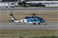 tn#11291-H-60-7012-Taiwan-air-force