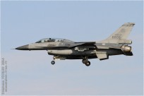 tn#11311-Lockheed F-16B Fighting Falcon-6808