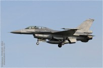 tn#11312-Lockheed F-16B Fighting Falcon-6817