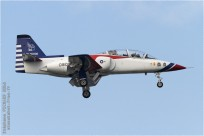 tn#11317-AT-3-0806-Taiwan-air-force