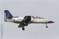 tn#11323-AT-3-0832-Taiwan-air-force