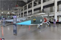 tn#11335-F-104-4166-Taiwan - air force