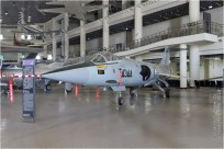 tn#11340-F-104-4344-Taiwan - air force
