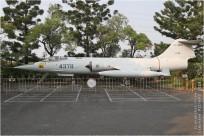 tn#11341-F-104-4378-Taiwan