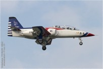 tn#11344-AT-3-0863-Taiwan-air-force