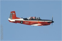 tn#11347-T-34-3411-Taiwan-air-force
