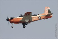 tn#11348-T-34-3415-Taiwan-air-force