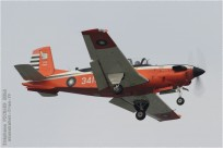 tn#11353-T-34-3416-Taiwan-air-force