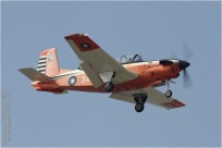 tn#11355-Beech T-34C-1 Turbo Mentor-3420