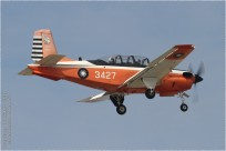 tn#11362-T-34-3427-Taiwan-air-force