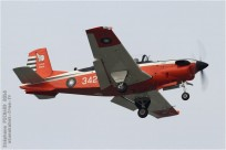 tn#11363-T-34-3429-Taiwan-air-force