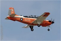 tn#11364-T-34-3435-Taiwan-air-force