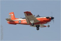 tn#11366-T-34-3439-Taiwan-air-force